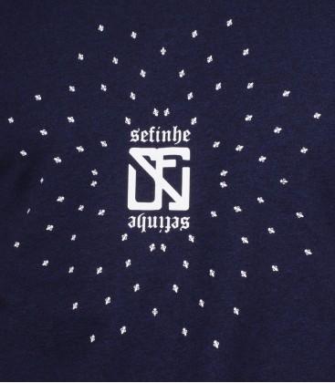 Camiseta Vandal
