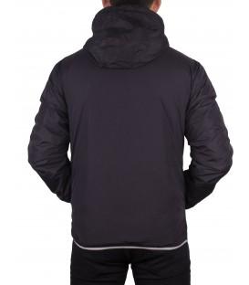 Forvest Jacket