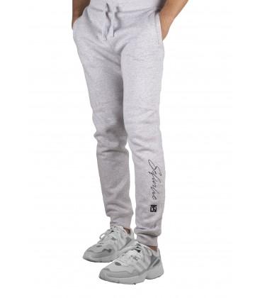 Vitality Pants