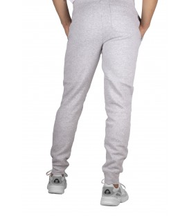 Pantalon Vitality