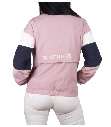 Backslide Jacket