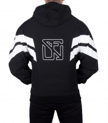 NineTeens Jacket