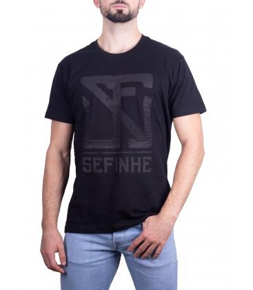 Camiseta Retro Classic