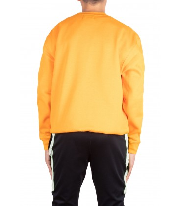 Brushed Sweatshirt Kid