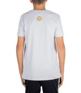 Camiseta Golden Boy Niño