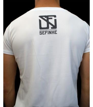 Limited Edition GRTSQ T-shirt