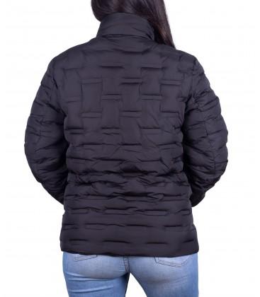Broken Bricks jacket
