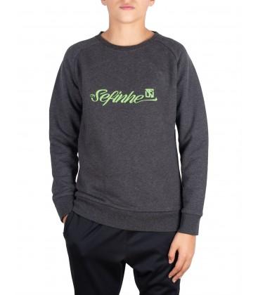 Graff Sweatshirt Kid