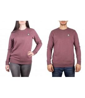 Fine Sweatshirt