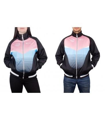 Poison jacket (5-Aniversary)