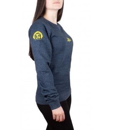 Reverso Sweatshirt