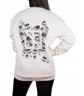 Sudadera SkullGroup