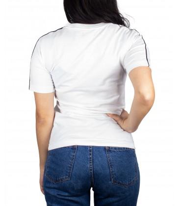 Splax T-shirt