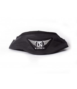 RFLC Belt Bag