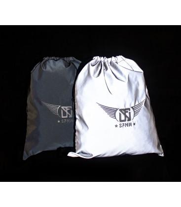 SAC RFLC Bag
