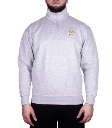 Tundra Sweatshirt