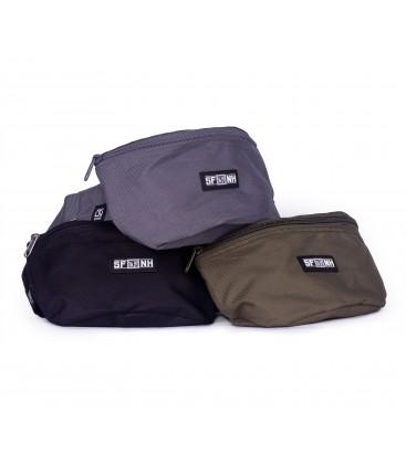 SFNH Belt Bag