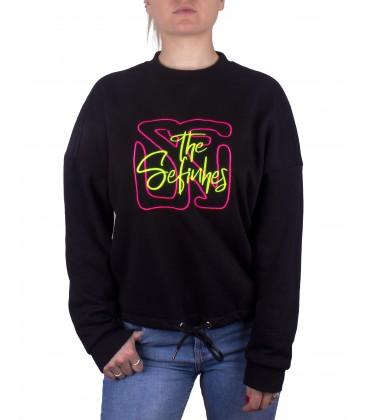 The Sefinhes Sweatshirt