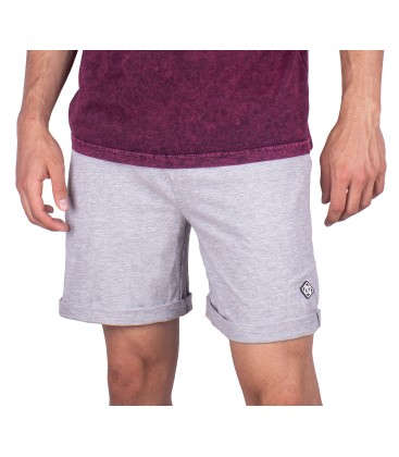 Streetholic Shorts Men