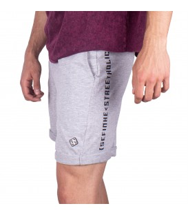 Streetholic Shorts Men