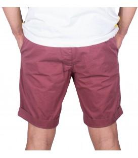 Pantalón Corto Wasted
