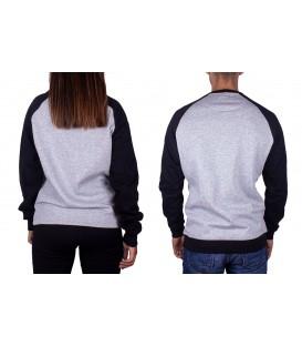 Rango Sweatshirt