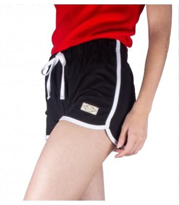 Unique Shorts