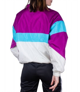Isoscel Pull Over