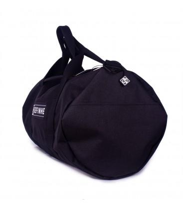 Gymball Bag