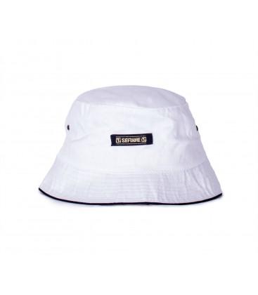 Monaco Bucket
