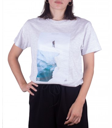 Camiseta E.L. Alpes