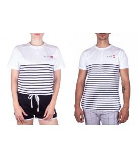 Camiseta Venice Elite
