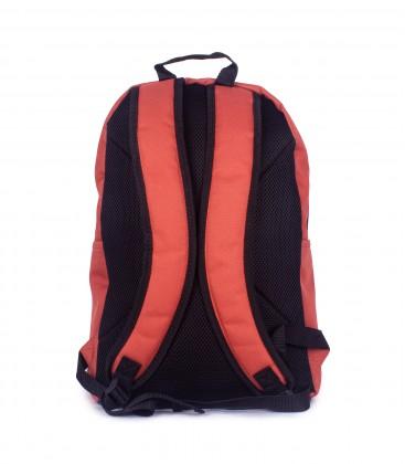 Maze Bag