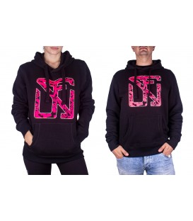 Sudadera FansProject E.L.