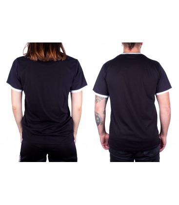 Sculpt T-shirt