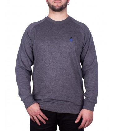 Reptile Sweatshirt