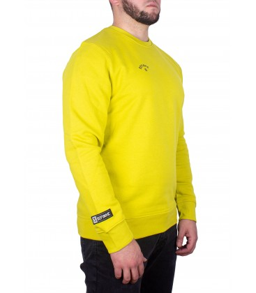 Galons Sweatshirt