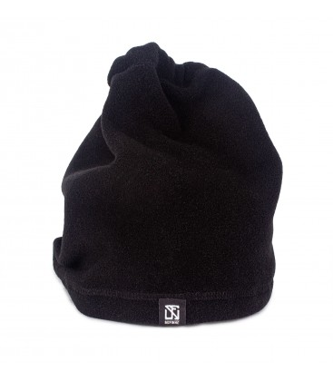 Winz Snood/Hat