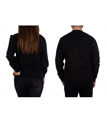 Rancid Sweatshirt