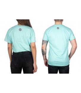 Camiseta The Bomb