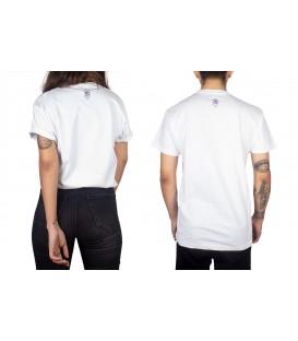 Camiseta Bakuh