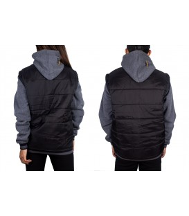 Fresher Jacket