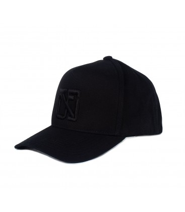 Fashion Curved Snapback