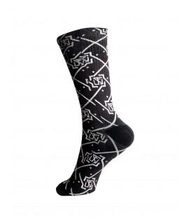 Bandit Socks