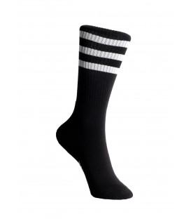 Foko Socks