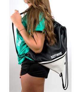 Blawi Bag
