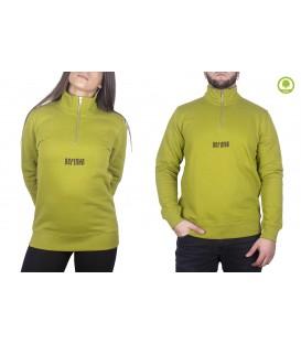Tribu Sweatshirt