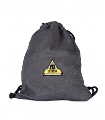 Sineland Bag