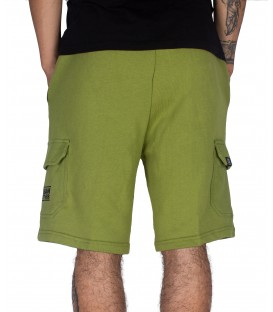 Kaktus Short Pant