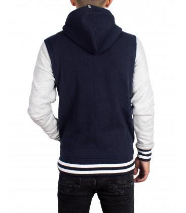 Rebel Class Jacket
